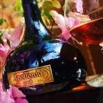 Lambouri Apollonia bottle