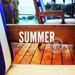 summer true